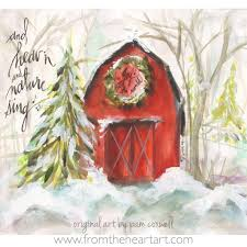Christmas Barn – From The Heart Art Christmas Barn From The Heart Art Image Download Directory Farm Inn Spa 32 Best The Historical At Lambert House Images On Snapshots Of Our Shop A Unique Collection Old Fashion Wreath Haing On Red Door Stock Photo 451787769 Church Stage Design Ideas Oakwood An Fashioned Shop New Hampshire Weddings Lighted Picture Shelley B Home And Holidaycom In Festivals Pennsylvania Stock Photo 46817038 Lights Moulton Best Tetons