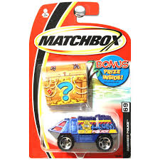 Best Deals On Matchbox Armored Truck - SuperOffers.com Matchbox Big Rig Buddies Scrap Yard Adventure Playset Review Real Workin Talking Garbage Truck Mr Dusty Toysrus Gift Idea Wvol Friction Powered Only 824 Amazoncom Sweep N Keep Toys Games Mattel Stinky The Kids Interactive Sing The Walmartcom Salvage Transformers Rescue Stinky Garbage Truck In Blyth Northumberland Gumtree Hobbies Tv Movie Character Find Target Best In Word 2017