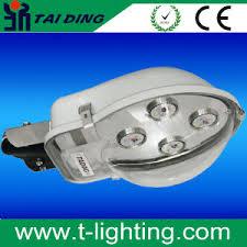 china 3 years warranty ip54 led light sodium l led