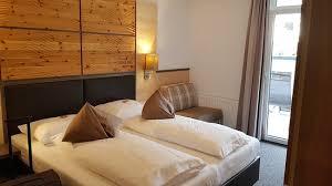 schlafzimmer 1 picture of guthof lutz schattwald