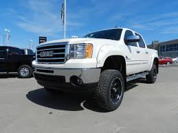 Gmc Sierra Lifted | New Car Updates 2019 2020 2012 Gmc Sierra 2500hd Denali 2500 For Sale At Honda Soreltracy Amazing Love It Or Hate This Truck Brings It2012 On 40s 48 Lovely Gmc Trucks With Lift Kits Sale Autostrach Review 700 Miles In A Hd 4x4 The Truth About Cars Soldsouthern Comfort Sierra 1500 Ext Cab 4x2 Custom Truck 2013 News And Information Nceptcarzcom Factory Fresh Truckin Magazine 4wd Crew Cab 1537 1f140612a Youtube 2008 Awd Autosavant 3500hd Photo Gallery Motor Trend Cut Above Rest Image