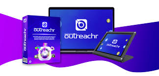 Outreachr Coupon Code $10 (Verified Deal On / ) How To Create A Facebook Offer On Your Page Explaindio Influencershub Agency Coupon Discount Code By Adam Wong Issuu Ranksnap 20 Deluxe 5 Off Promo Deal Alison Online Learning Coupon Code Xbox Live Gold Cards Momma Kendama Magicjack Renewal Blurb Promotional Uk Fashionmenswearcom Outer Aisle Gourmet Cyber Monday Coupons Off Doodly Whiteboard Animation Software Whiteboard Socicake Traffic Bundle 3 July 2017 Im