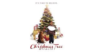 A Christmas Tree Miracle YouTube Movies Family 2013 From 399 14250