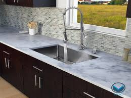 Menards Brushed Nickel Kitchen Faucets by Menards Faucets Kohler Shower Moen Bathroom Sink Systems Banbury
