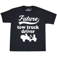 Inktastic Future Tow Truck Driver Childs Gift Youth T-Shirt ... Gift Christmas Truck Stock Illustration Illustration Of Gift 13751501 Just Dropped A Load Truck Driver Shirt Trucker Inktastic Future Tow Childs Youth Tshirt Drivers Princess Key Chain Ring Gifts For The Perfect A Grab These Images From Concord Drive Safe Keychain Bookmarks And Craft North Carolina Toddler Garbage Surprise Each Other Life Is Full Of Risks Ltl Funny Driver Quotes Paid To Deliver Your Crap Not Take It Mug Semi Employee Recognition Awards Buy Scania Driving Simulatorsteamgift Download