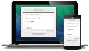 Run Chrome Apps On Mobile Using Apache Cordova - Google Chrome Run Chrome Apps On Mobile Using Apache Cordova Google What Googles Backup And Sync App Can Cant Do Cnet Progressive Web App Anda Yang Pertama Developers How To Setup For Free With Your Domain Name Cpanel The Best Cheap Hosting Services Of 2018 Pcmagcom Maps Apis G 003 Menggunakan Wizard Penyiapan Rajanya Sharing 16 Crm Setting Up Lking Own Domain Google Cloud Storage Buy Flywheel Included Mail Business Choices Website