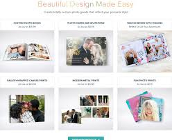 Latest] Mixbook Coupon Codes November2019- Get 50% Off 50 Off Zazzle Coupons Promo Codes December 2019 Rundisney Promo Code 20 Spirit Store Discount Codes Epicentral 40 Transact Gaming Solutions Walgreens Passport Photo Coupon 6063 Anpoorna Irvine Coupons 11x14 Canvas Set Of 3 Portrait Want To Sell Your Otography Use Smmug Flux Brace Garden Wildlife Direct Save More With Overstock Overstockcom Tips Prting And Gallery Wrap Avast Coupon November 20 60 Off Products Latest Mixbook November2019 Get