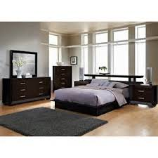 Floors Unlimited Guin Al by 28 Queen Bed Sets Ikea Full Queen King Beds Frames Bedroom