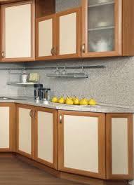 Interior Decor Modern Kitchens Designs Design Redesign