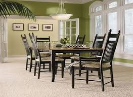 Dining Room Carpet Rug On Gallery Pantry With Regard To