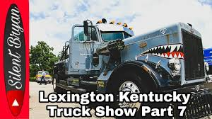 Lexington Kentucky ATHS National Truck Show Part 2018 Part 7 - YouTube Fleet Doc Auto Repair Maintenance In Lexington Ky Love Buick Gmc A Dealer Columbia Kentucky Aths National Truck Show Part 2018 Part 7 Youtube Carvana Ups Car Buying Horsepower Offering Free Wraps Digital Efx Dick Smith Automotive Group Serving St Andrews Preowned Dealership Raleigh Nc Ideal Smokey Mountain And Outfitters Did An Awesome Job On My 1gtek19t24e347891 2004 Beige New Sierra Sale New 2019 Ram 1500 Crew Cab Pickup For Extras 4044 Photos 69 Reviews Parts Used Cars Ne Trucks Buezo Motor Company