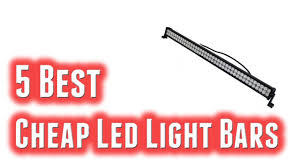 Best Cheap Led Light Bars 2018 - YouTube China Dual Row 6000k 36w Cheap Led Light Bars For Jeep Truck Offroad Led Strips For A Carled Strip Arduinoled 5d 4d 480w Bar 45 Inch Off Road Driving Fog Lamp Lighting Police Dash Lights Deck And Curved Your Vehicle Buy Lund 271204 35 Black Bull With 52 400w High Power Boat Cheap Light Bars Trucks 28 Images Best 25 Led Amazoncom 7 Rail Spot Flood 4x4 6 40w Mini Work Single Trucks 4wd Testing Vs Expensive Pods Youtube