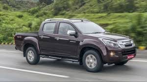 Review Isuzu D-Max V-Cross - Isuzu - BBC TopGear Magazine India ... 6500 1986 Isuzu Trooper Diesel 4x4 Pickup Gm Unite Anew To Develop Pickup Truck Trucks For Sales Sale The New Dmax Range Cornwall Hawkins Motor Group Uk Used Dmax Year 2016 For Sale Mascus Usa Arctic At35 Review Car Magazine Planetisuzoocom Suv Club View Topic 1990 Driven Front Seat Driver Top Gear Five Top Toughasnails Trucks Sted 1989 Classiccarscom Cc1046874