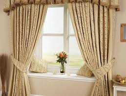 Gold And White Curtains Uk by Curtains Curtain Ideas Blinds Etc 1 Stunning Curtains Gold