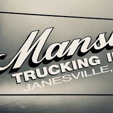 Mansur Trucking (@MansurTrucking) | Twitter Mansur Trucking Mansurtrucking Twitter Accidents Mark Robbins Took On The Missouri State Highway Patrol And Won So Section 11 Other County Plans That Provided Important New Buffalo Mi Flickr Monitor Massacre Marketing The Mystery Of W77 Trucks Approved Economist List Of All Companies Best Image Truck Kusaboshicom Traing Tnsiams Most Teresting Photos Picssr
