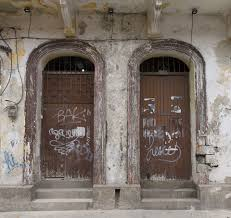 Free Images Architecture Street Window Town Building Old City Wall Arch Facade Grunge Historic Graffiti Door Art Vandalism Doors Latin