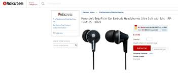 Panasonic Coupons Discount Codes : Beaverton Bakery Coupons Coupons From Sears Toy R Us Office Depot Target Etc Walmart Coupon Codes 20 Off Active Black Friday Deals Sears Canada 2018 High End Sunglasses Code Redflagdeals Futurebazaar Parts Direct 15 Cyber Monday Metro Pcs Coupon For How To Get Printable Coupons Cbs Sportsline Travel Istanbul Free Shipping Lola Just Strings I9 Sports Tools Michaels Custom Fridge Filters Ca Deals Steals And Glitches
