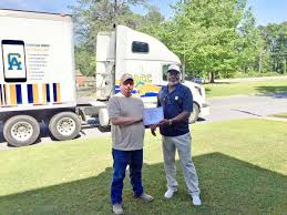CACC CORNER: Joey Woodle Becomes Alabama's 1st Certified Deaf Truck ... Want A Life On The Open Road Heres What Its Like To Be Truck Driver How Become A Trucking Good Know And Tech Has Donald Trump Pretended Drive At White House Time Professional Traing Courses For California Class Cdl Becoming Your Second Career In Midlife Know More If You Want Become Truck Driver By Trucker Search Issuu Why Its Great Time Youtube Real Proof 3 Reasons Right Now Is Best Be Dynamic The Future Of Uberatg Medium Advantages Of World About How