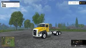 CAT TRUCK 660 V 1.0 740b Articulated Truck Caterpillar Equipment Pdf Catalogue Cat V 20 And Semi Trailer By Eagle355th Mod For Dump Stock Photos Images Alamy Used 1999 Cat 3126 Truck Engine For Sale In Fl 1205 773g V13 Farming Simulator 2017 Fs Ls 1991 D400d 8tf380 Dtruck Tillys Crawler Parts 725c2 Driving The New Ct680 Vocational Truck News Ct660 Vocational In Trucks Accsories Now Thats One Gdlooking The Complete Specification Detail Of D400e Articulated New C7 1054