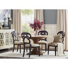 Wayfair Dining Table Chairs by Dining Chairs Recomended Wayfair Dining Chairs For You Wayfair