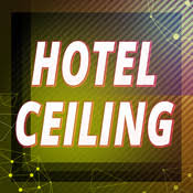 hotel ceiling originally performed by rixton mp3 song download