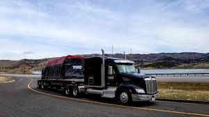 100 Aaa Trucking TMC Transportation On Twitter Black Chrome We Wear It Well