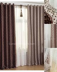 Sound Dampening Curtains Diy by Sound Dampening Curtains Curtain Blog