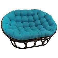 Walmart Canada Patio Chair Cushions by 14 Sofa Covers Walmart Canada Papasan Chair Design Chair