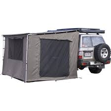 Wanderer 2.5x2.5m Awning Tent (good Xtm Capsule Roof Top Tent #8 ... Awning Rooftop Shelter Tent Suv Truck Car Outdoor Camping Travel Tuff Stuff Review On The Adventure Portal 4x4 Roof Top Ebay Open_sky_1jpg 1200897 Pinterest Top Tent Overland With Portable For Sale Buy Rhino Rack Vehicle Ready Tepui Tents For Cars And Trucks Amazoncom Hasika Camper Trailer Family Foxwing Style Youtube Bundutec Homemade Off Road In To Canopy So Best Cheap Ideas On Awnings Decks Yakima Slimshady Orsracksdirectcom