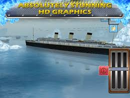 Ship Sinking Simulator Free by Big Ship Simulator 2015 Apk Thing Android Apps Free Download