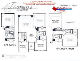 K Hovnanian Floor Plans by K Hovnanian Floorplans For Winding Creek Community In Northeast Frisco