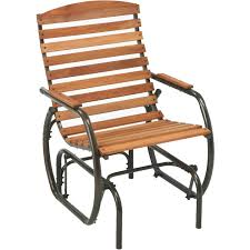 Jack Post Country Garden Bronze Hi-Back Glider - Connolly's ... Storkcraft Bowback Glider And Ottoman Cherry Finish Allweather Fan These 12 Modern Options May Sway You To Team Rocker Rockers Gliders Amish Archives Stewart Roth Fniture Woodworkercom Platte River Glider Rocker Hdware Package Fanback Single Poly Lumber Patio Chair Parts Paris Tips Design Nursery Rustic Natural Cedar Pacific In 2019 Berlin Gardens 2 Comfoback Swivel Yard Vintage Salesman Sample Double Seat Imgur