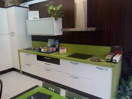 Muebles Cocina Madrid Affordable Muebles De Cocina Muy Baratos