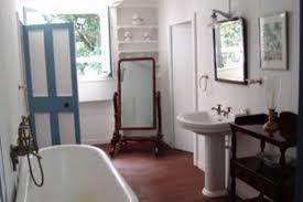 Bathtub Trip Lever Drain by Bathtub Drain Lever Bathroom Design