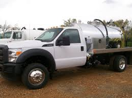Lane's Mobile John, Inc.& Lane's Vacuum Tank, Inc.270.527.9945 ... Vacuum Truck Services Vacuum Trucks Supplied For Powerstation Cleaning Contract Ngage Excavators Equipment Excedo Hire Group Truck Rentals Harrys Septic Tank Cleaning In Cranbrook Bc Heavy Trucks Sale Alberta Camex 2017 Progress 1800gallon W Automatic Trans Rental Vactor Sewer Cleaner Rent Vactors By Premier Sales Of Ca Vactruckscanada Twitter Industrial Vac2go