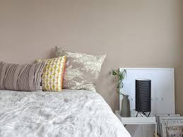 warme wandfarben diy ablage und tipps für gute