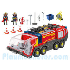 5337 - Lights And Siren - Playmobil Airport Fire Truck ... Fire Truck Lights Part First Responder Stock Illustration 103394600 Two Fire Trucks In Traffic With Siren And Flashing Lights To 14 Tower Siren Driving Video Footage Videoblocks Running Image Photo Free Trial Bigstock Toy Ladder Hose Electric Brigade Hot Emergency Water Pump Xmas Gift For Bestchoiceproducts Best Choice Products 2011 Tonka Fire Engine Rescue Sounds Hasbro 3600 With Flashing At Dusk 2014 Truck Parade Police Ambulance Sirens Night New Shop E517003 120 Scale Rc Sound Friction Powered Refighter 116 Vehicle
