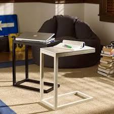 Table Surprising Laptop Bedside Table Desk Laptop Bedside Table