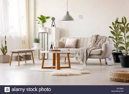 wohnzimmer einrichten beige caseconrad