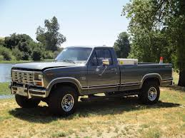 1985 F250 XLT Lariat | 80'& 90's F-series | Pinterest | Ford Trucks ... Cheap Trucks On Craigslist Go Muddin With This Monster 60 Lovely Buy Used Pickup Diesel Dig Will Be Able To Conquer These Rough Offroad Terrains 247 Cheap Van Car Recovery Braekdown Vehicle Jump Start Tow Lift Kits For Chevy All About Cars Dodge New 2018 Ram 2500 Power Wagon Crew Cab 44 6 Spokane For Sale Liquidators Covers Bed 66 Caps Rant Why Cant We Buy Small Cheap Trucks Now Days Page 2 Price Right Hand Drive Small Roll Back Tow Truckstow Truck 2014 Roundup Less Is More 1979 Ford F250 4x4 Build Thread Enthusiasts Forums