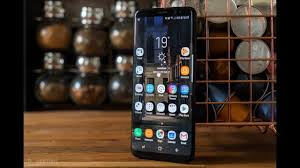 Best Smartphones 2017 The Best Phones Available To Buy Today