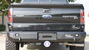 Road Armor Rear Bumper, Road Armor Rear Winch Bumper 37605b Road Armor Stealth Front Winch Bumper Lonestar Guard Tag Middle East Fzc Image Result For Armoured F150 Trucks Pinterest Dupage County Sheriff Ihc Armor Truck Terry Spirek Flickr Album On Imgur Superclamps For Truck Decks Ottawa On Ford With Machine Gun On Top 2015 Sema Motor Armored Riot Control Top Sema Lego Batman Two Face Suprise Escape A Lego 2017 F150 W Havoc Offroad 6quot Lift Kits 22x10 Wheels