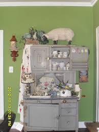 Camp Dresser Mckee Wikipedia by Hoosier Kitchen Cupboard Original Paint And Stencils If You Look