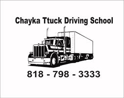 100 Truck Driving Schools In Los Angeles Jobs Photos Dietworkoutfitnesscom