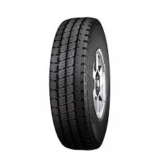 Light Truck Tyres | Van & Minibus Tyres | Size & Price Online Cheap Tires Deals Suppliers And Manufacturers At Bfgoodrich 26575r16 Online Discount Tire Direct Wheels For Sale Used Off Road Houston Truck Mud Car Bike Smile Face Ball Smiley Wheel Rims Air Valve Stem Crankshaft Pulley Part Code 2813 Truck Buy In Onlinestore Buy Ford Ranger Tyres For Rangers With 16 Inch Rear Wheel 6843 Protrucks Henderson Ky Ag Offroad Best Tires Deals Online Proflowers Coupons
