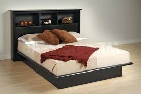 headboard for tempurpedic adjustable bed skypons co