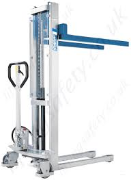 Pfaff Hydraulic Hand Stackers - 500kg Or 1000kg Lifting Capacities ... Hydraulic Hand Electric Table Truck 770 Lb Etf35 Scissor Pallet 1100 Eqsd50 2200 Etf100d Justic Cporation Jack For Warehouse Vestil 2000 Capacity Manual Pump Stackervhps Wesco 272941 Value Lift With Handle Polyurethane Wheels 880lb Jack Wikipedia China 2030ton Super Long Photos Advanced Design By Swift Technoplast Hp25s Buy Ce For 35 Ton Pictures