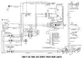 Daftar Harga 1968 Wiring Diagrams Ford Truck Fanatics Termurah 2018 ... Renaultbased Ford Pampa Truck Fanatics Advertise 03 F150 42l V6 Pcv Valve With Pictures My Supercabthe Wreckand Bodywork Pictures 2019 Focus New Body And Style Features Diagram For 390 Engine Timing Marks Wiring Library To Fourm With Excursion Lift Kit For A Van Page 2 Dfw Mustangs Fliers 2011 Lifted Trucks Gmc Chev Twitter Gmcguys Report Raetopping Audi Q8 Suv Ppared 20 Launch Preview Sema 2015 Brings Six Tuned St Hatchbacks The Fast Lane Car
