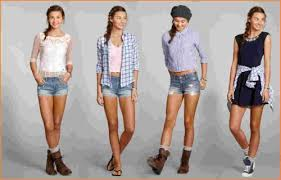 More Images TAGS Girl Fashion Teen