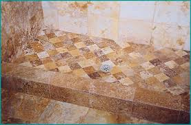 creative tile and marble how to bullnosing marble honed